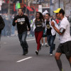Ontarians see deadly blasts, aftermath at Boston Marathon
