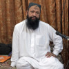 The group behind Pakistan's bloody bombings