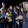 NDP votes to take 'socialism' out of party constitution