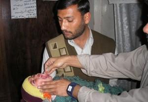 12-18-2012pakistanpolio