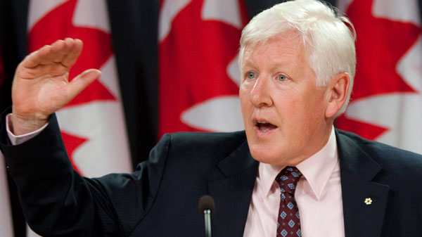Editor's Mail – It's time to replace the Indian Act, says Bob Rae