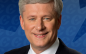"Harper Announces ""Life Means Life"" As His Government's Top Justice Priority"