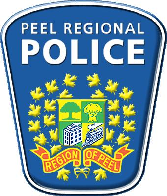 Peel Police Launch Distracted Driving Campaign