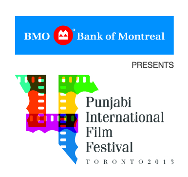 Metroland supports BMO PIFF 2013
