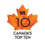 TIFF_Top10