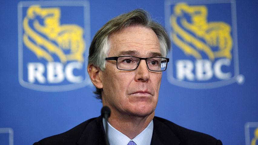 RBC chief apologizes for foreign workers controversy