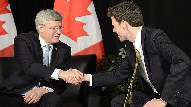 Academics split on Canada's religious freedom ambassador