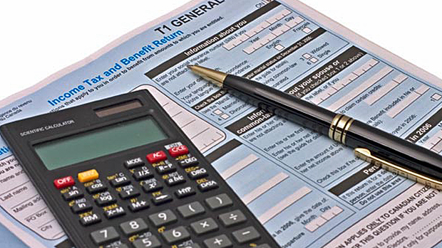 8 year-end tips to save tax