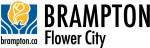 logo_brampton