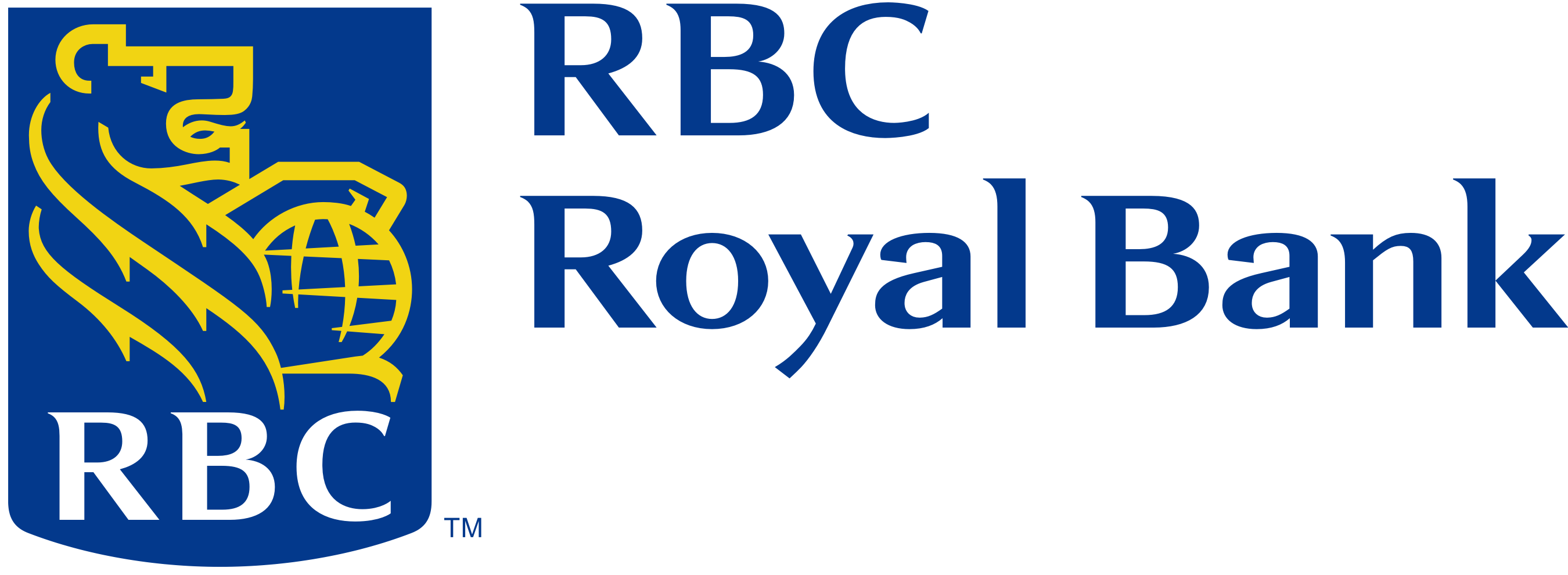 RBC chief denies use of foreign worker replacements