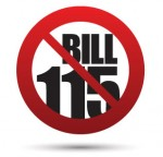 stop-bill-115